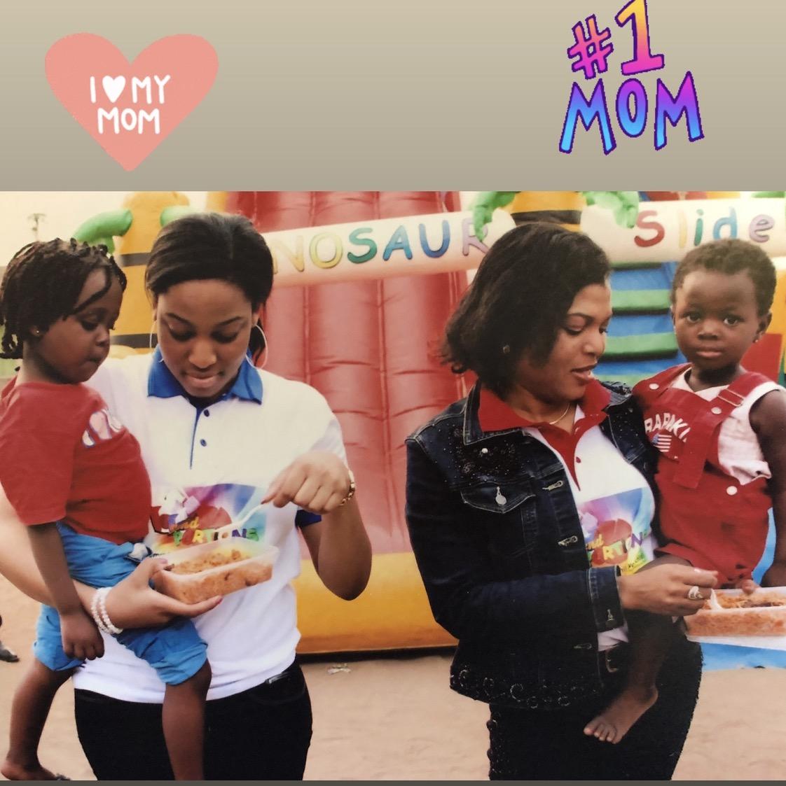Happy Mother's Day mummy ❤️❤️❤️❤️❤️❤️❤️❤️❤️❤️❤️