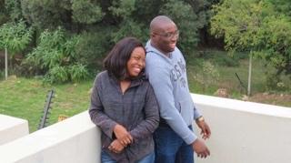 Grace Ogun avatar picture