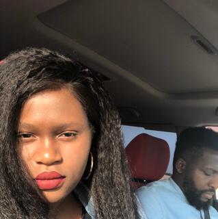 Abiola Unegbu avatar picture