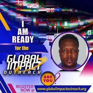 Clement Ogidi avatar picture