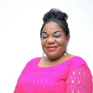 Pastor Pauline avatar picture