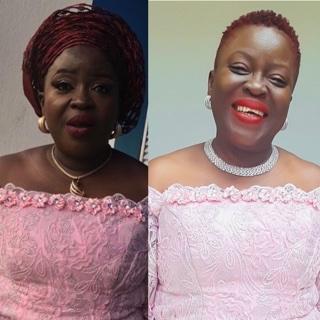 Pastor Olusheyi Yomi-Adelodun avatar picture