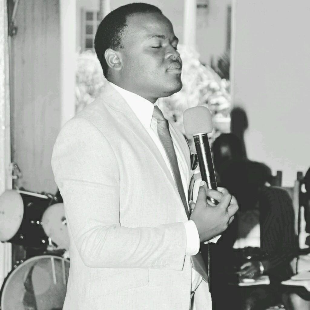 Godfrey Machinjili avatar picture