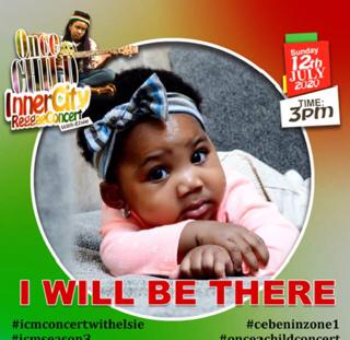 Prudence Esse Oliseamaka avatar picture