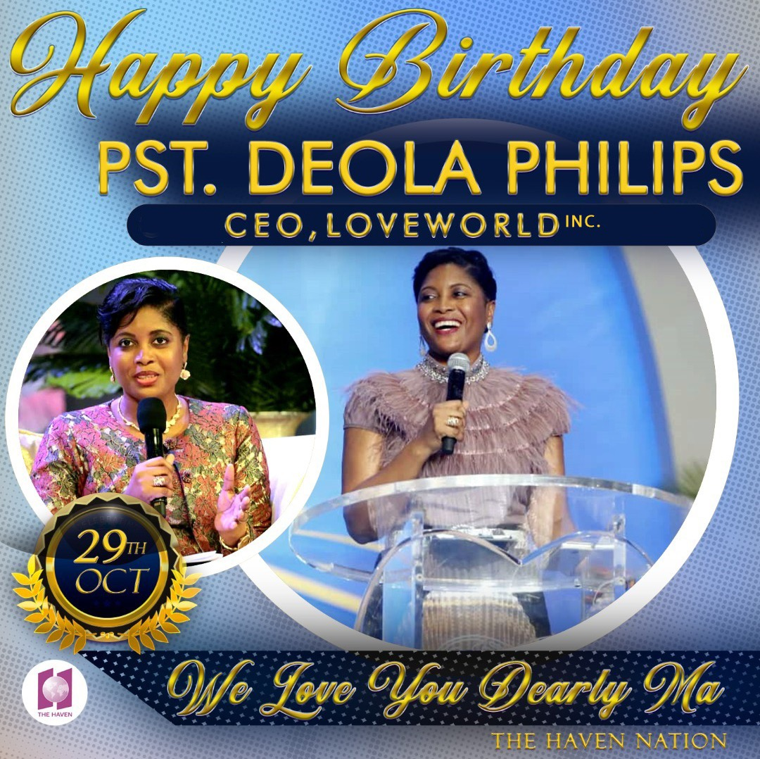 Happy birthday dear CEO Exceptionally