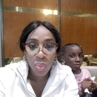 Onyemefolu Elizabeth E.B avatar picture