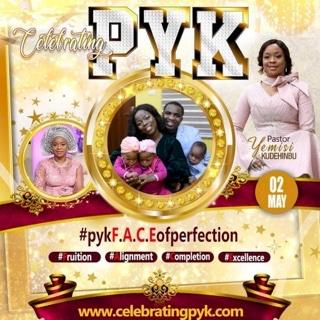 Yinka Olawoye avatar picture