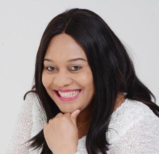 Karen Asmah avatar picture