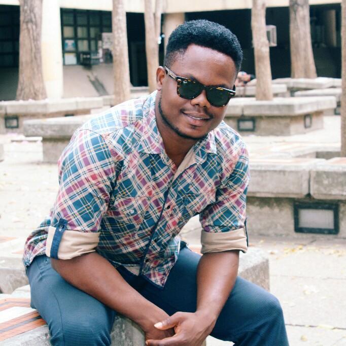 Ayeni Olasunkanmi avatar picture