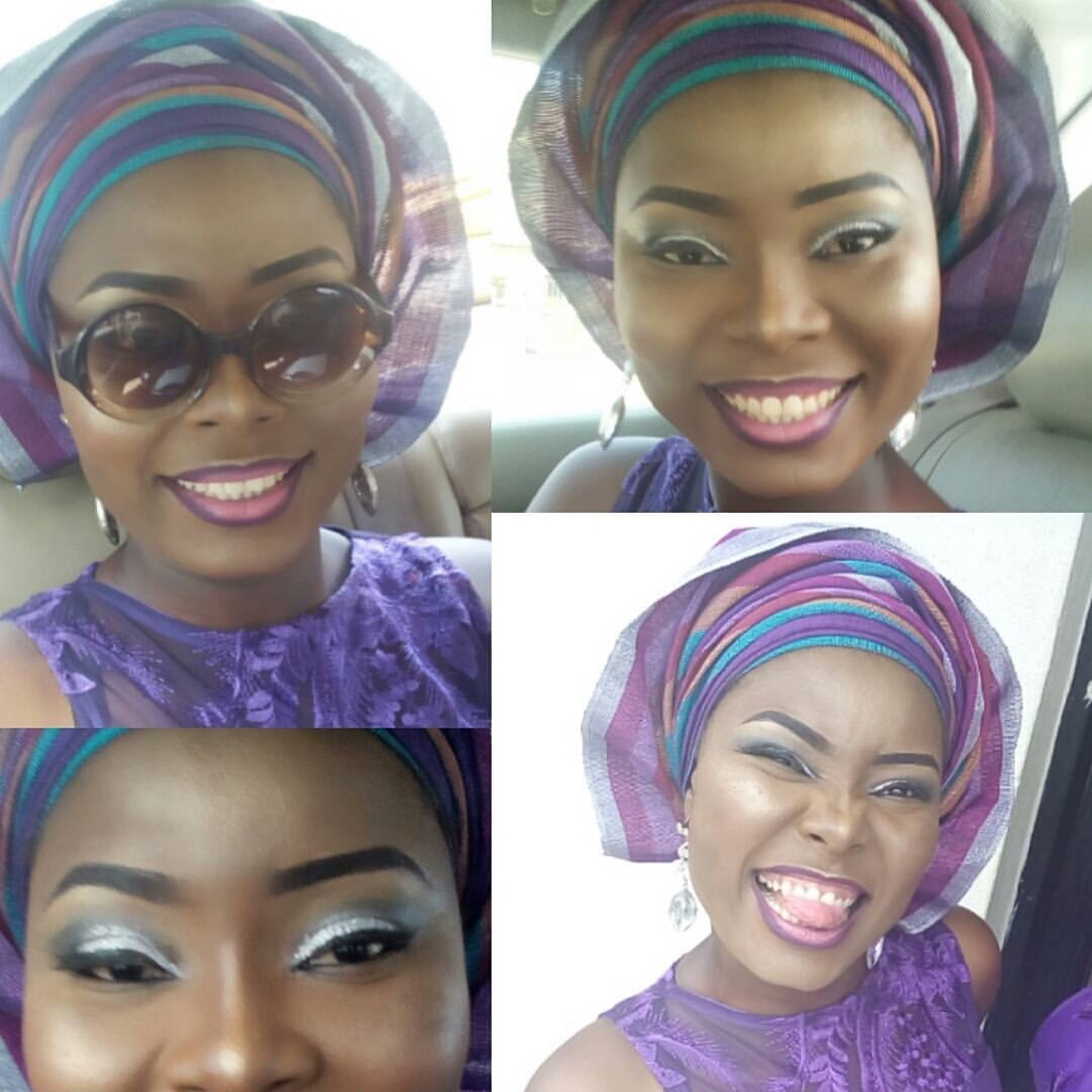 HBD my adorable,beautiful,intelligent baby sis.