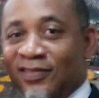 Pastor Olatunde Ojomo avatar picture