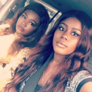 perfect Bisola avatar picture