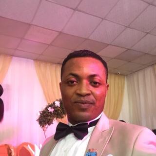 Pastor Mac avatar picture