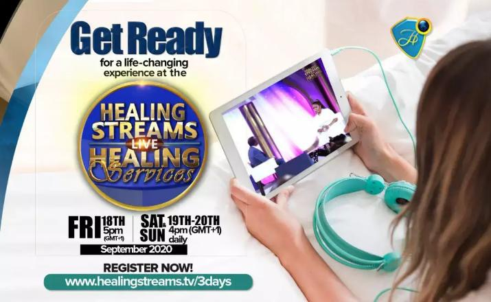 Am excited glorrrryyy! Register today