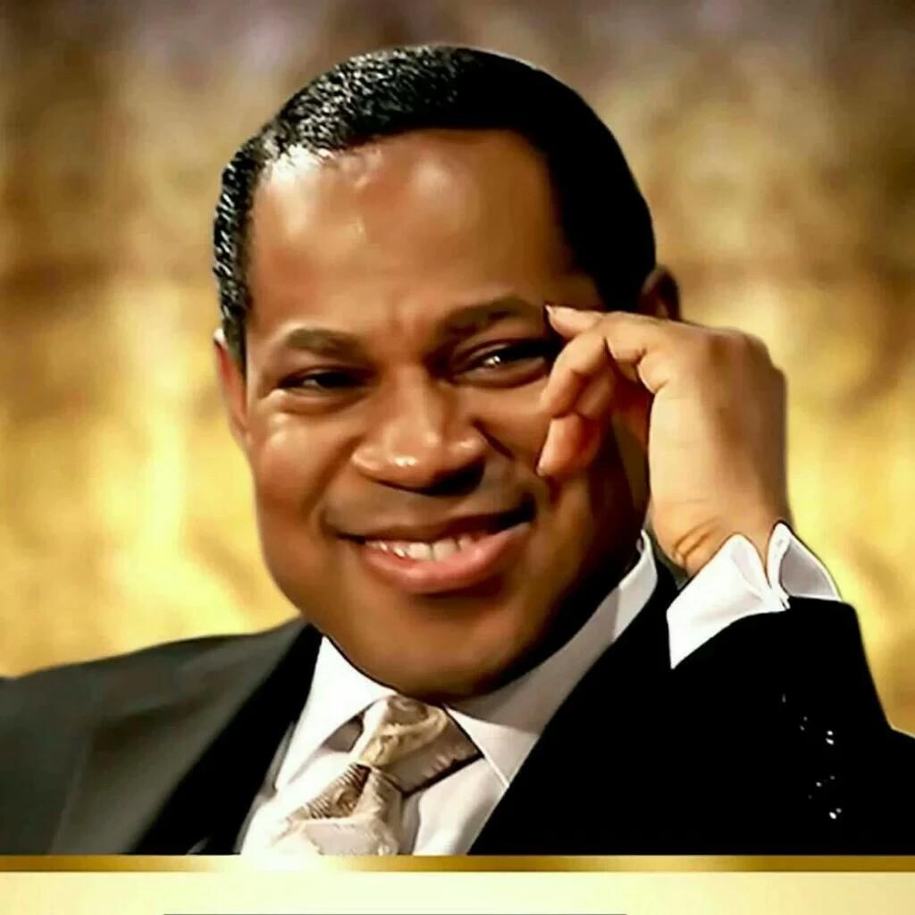 Pastor Tony Aduroja  Nig avatar picture