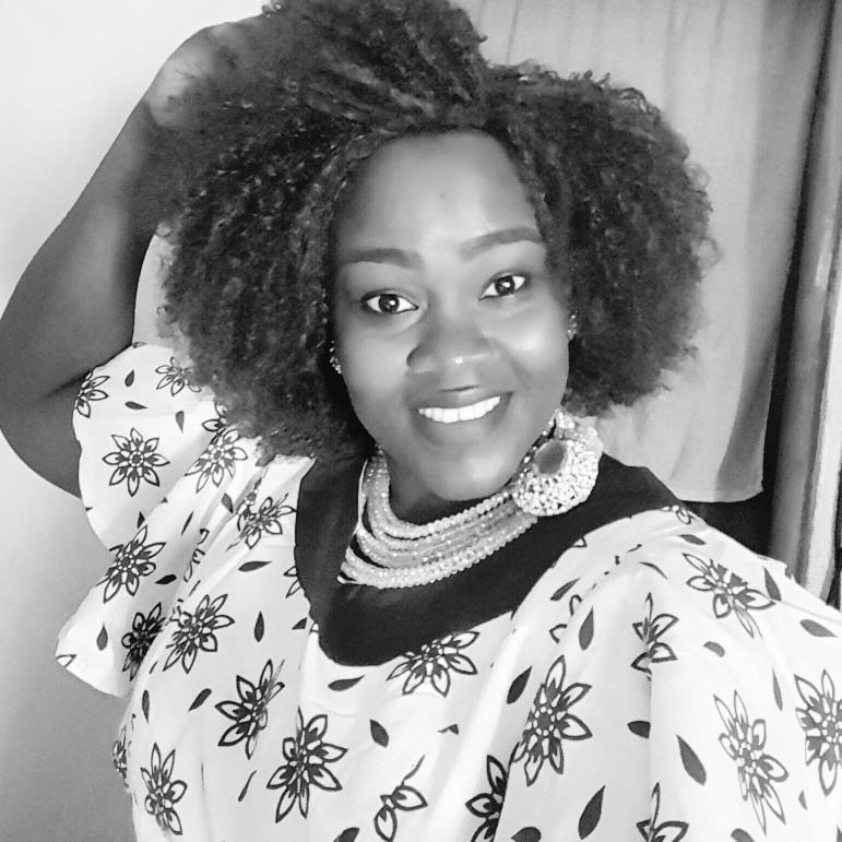 Dcns Juliet Ishola avatar picture