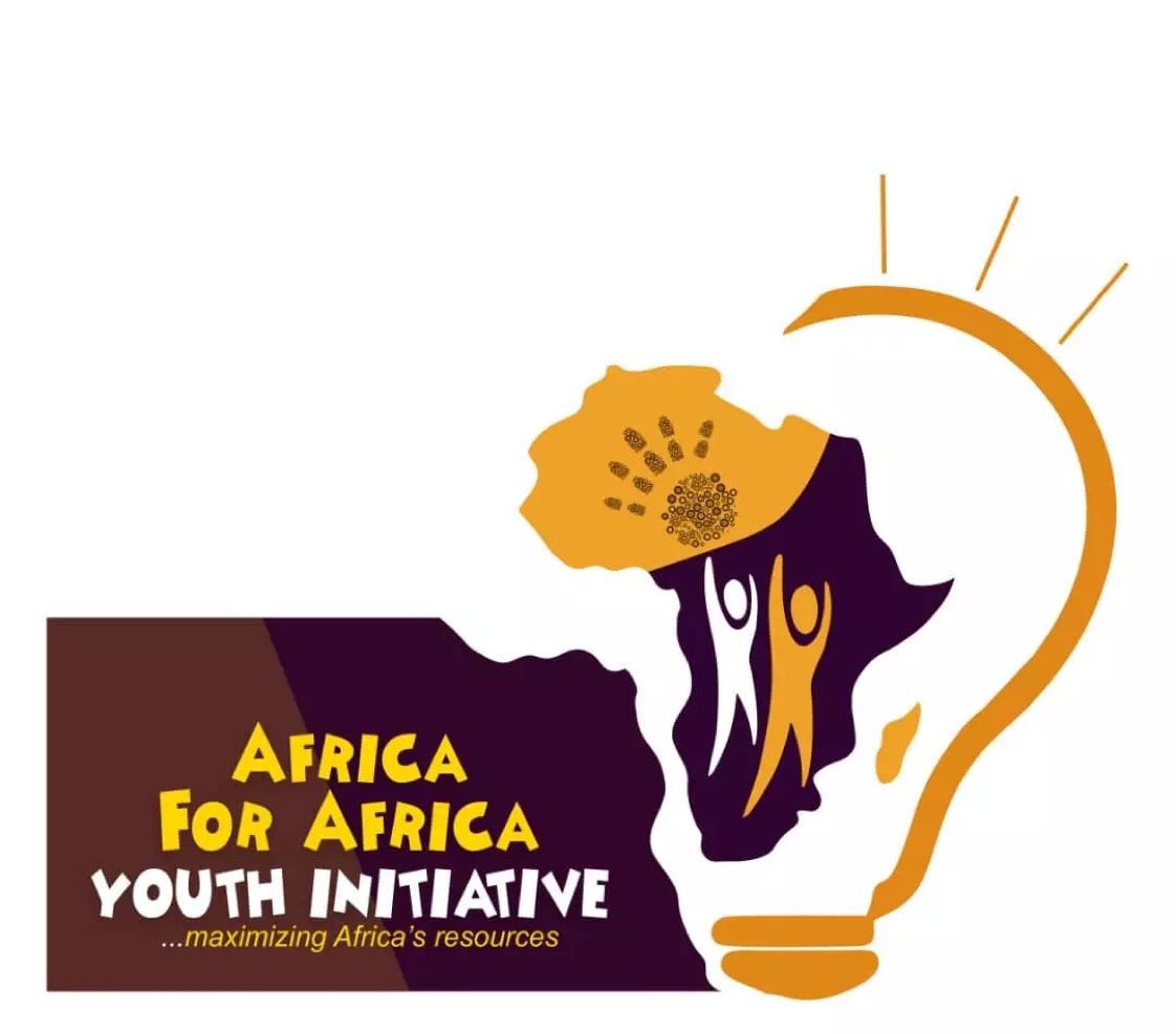 Africa For Africa Youth Initiative avatar picture