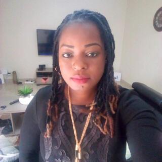 Yemisi Adewusi avatar picture