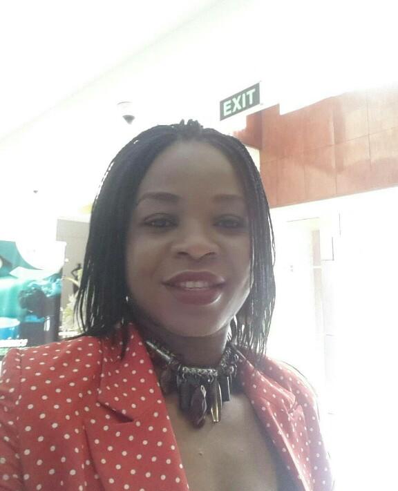 Nkiruka  Nwoye avatar picture