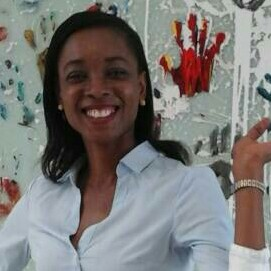 Lilian Ose avatar picture