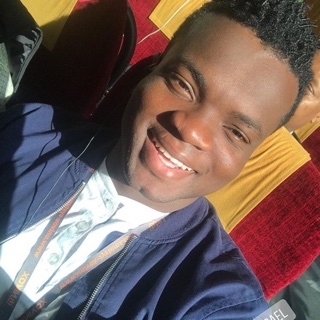 Pastor Deji avatar picture
