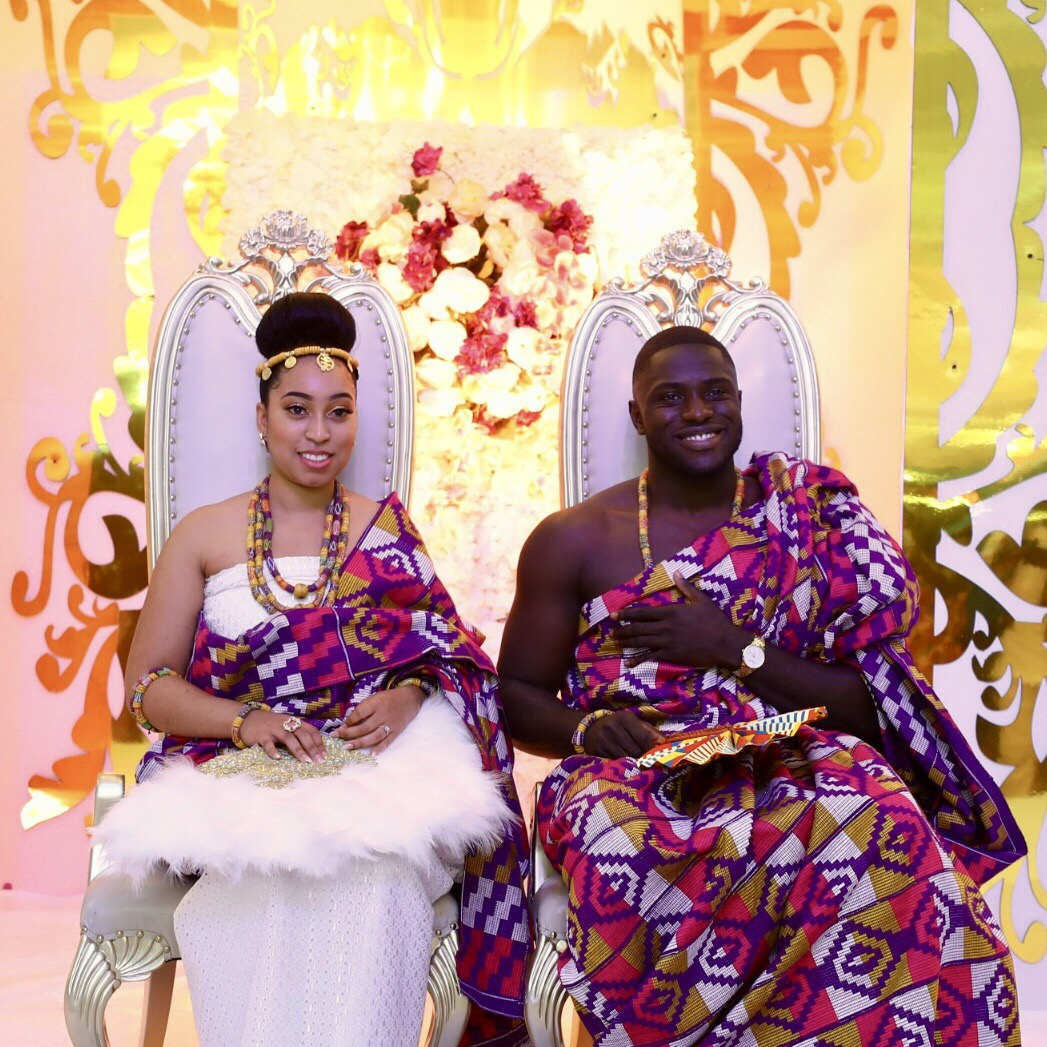 Sharon Oyakhilome a.k.a. CSO and