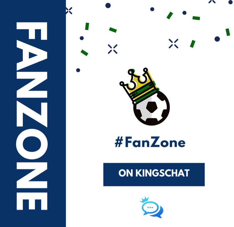 FanZone — One-Stop Shop for All Things Sports avatar picture