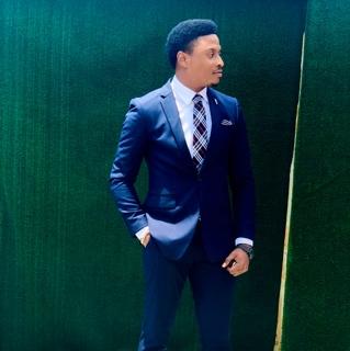 Pastor Ishie Odishika avatar picture