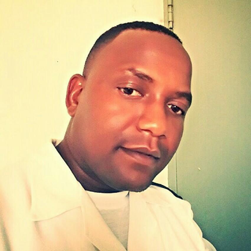 Thembelenkosini  Mbewe avatar picture