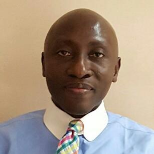 Dcn. Wale Agunbiade avatar picture