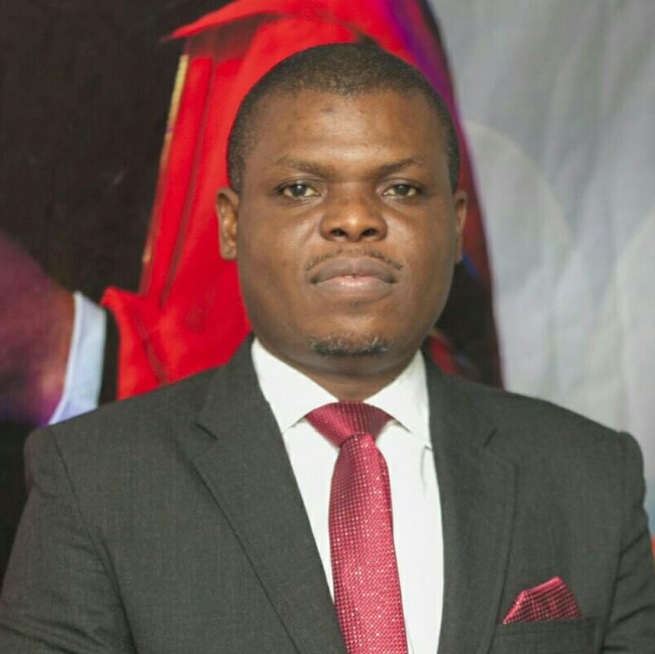 Victor ETIM avatar picture