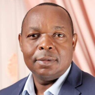 Eric. Makwe avatar picture