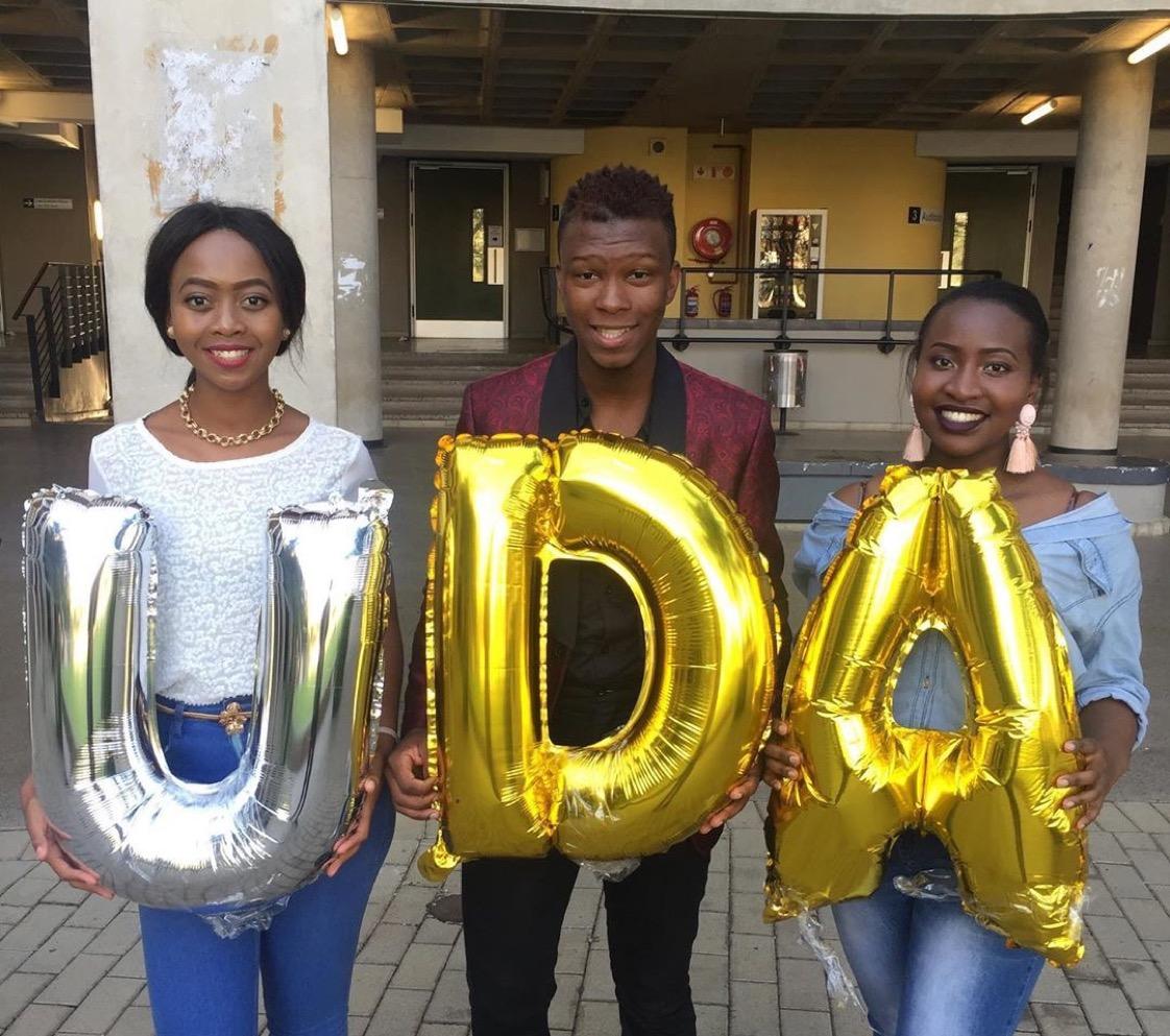UdaUda please 🔥🚨🔥 A young