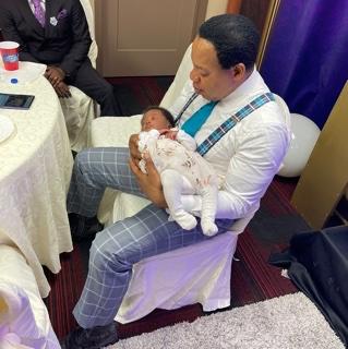 Mugenyi Denis Raymond. avatar picture