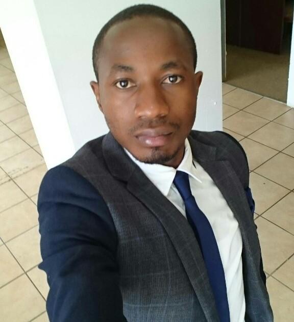 Joshua Kabugo avatar picture