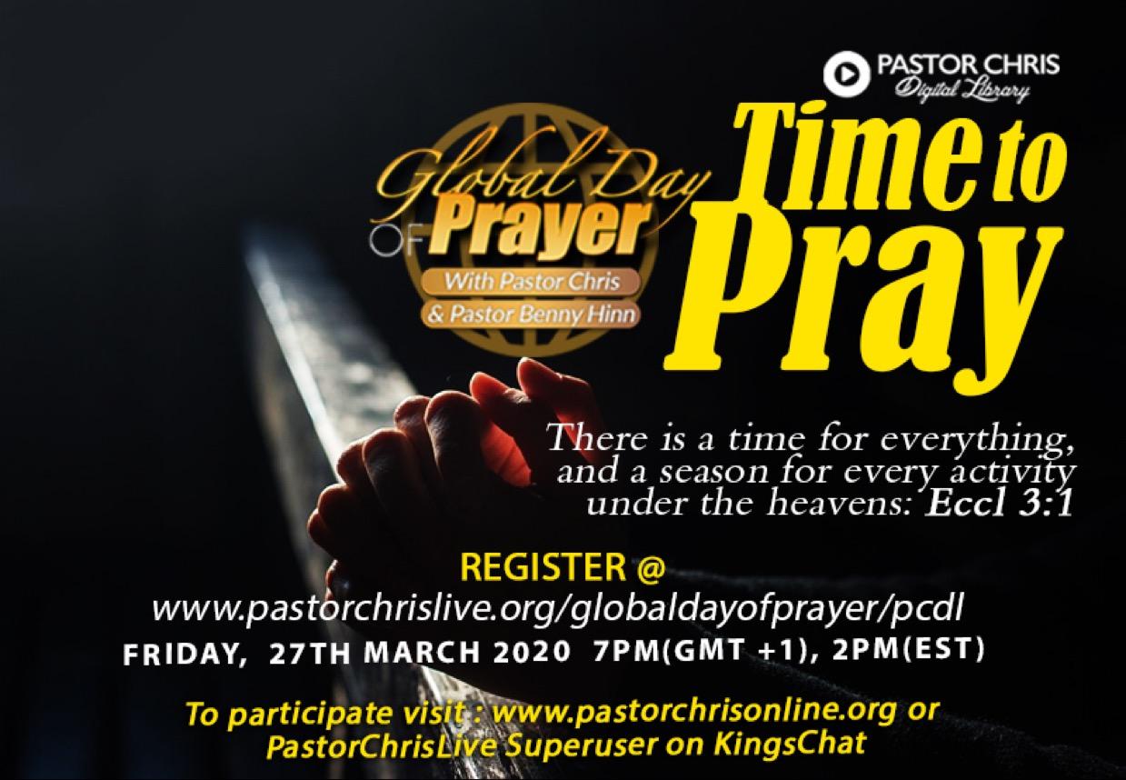 https://www.pastorchrislive.org/globaldayofprayer/