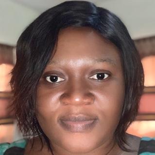 Regina Kpornyoh avatar picture