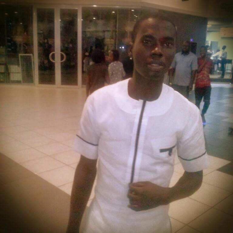 Ejoor Emmanuel avatar picture