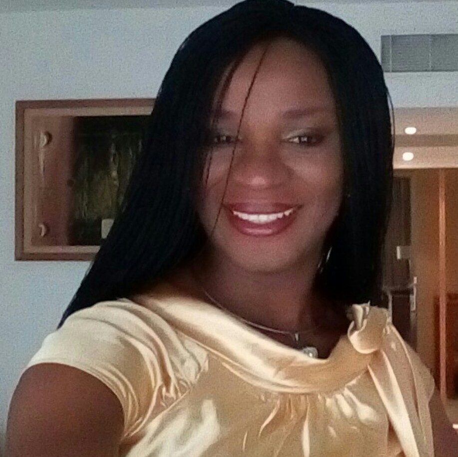 Dcns. Amaka Ohiri avatar picture