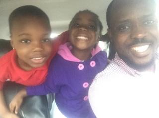 Oluwashola avatar picture