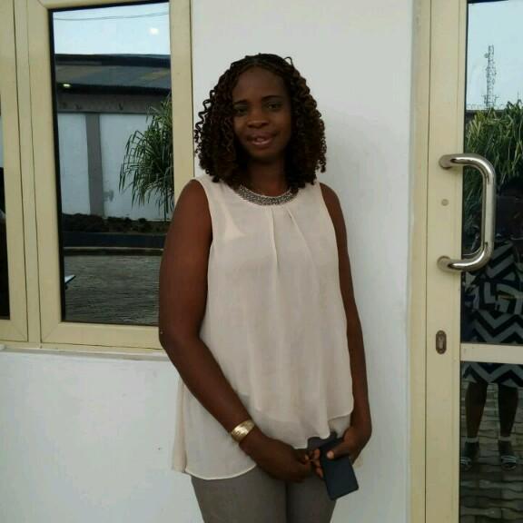 Opia Benita avatar picture