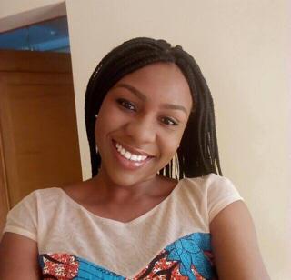 Nosa-Hilda avatar picture