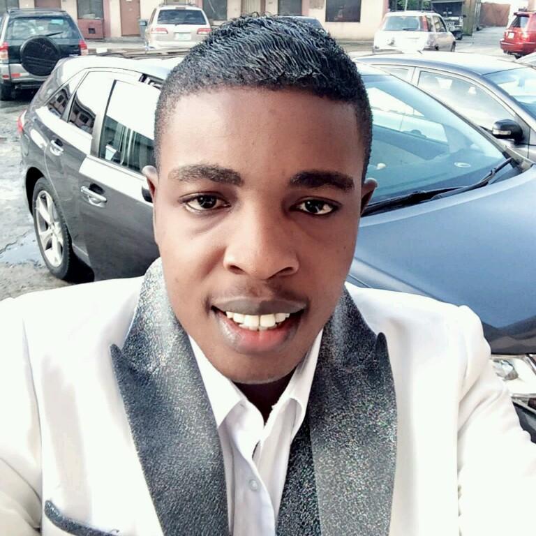onyema Ekoemweye avatar picture