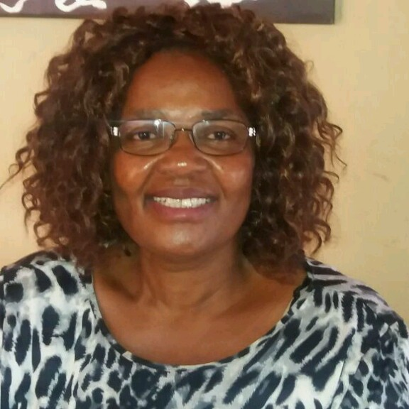 Sis Nancy Malele avatar picture