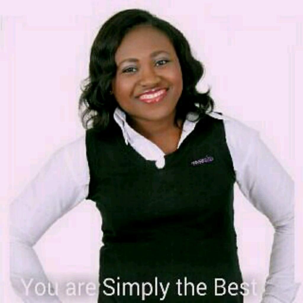 Ngozi Uzowulu avatar picture