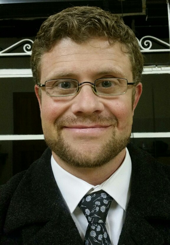 Michiel avatar picture