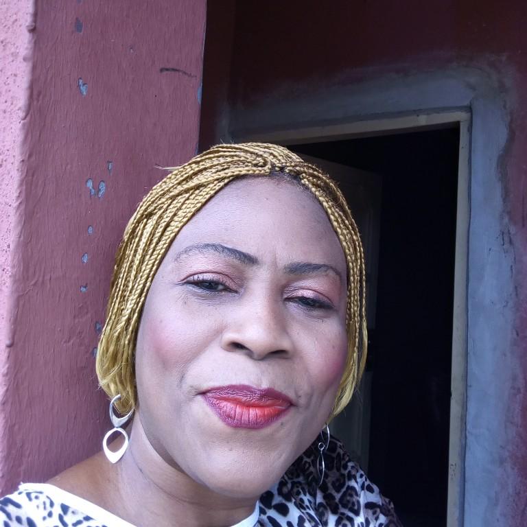 Amaka  Jewel Obichukwu avatar picture