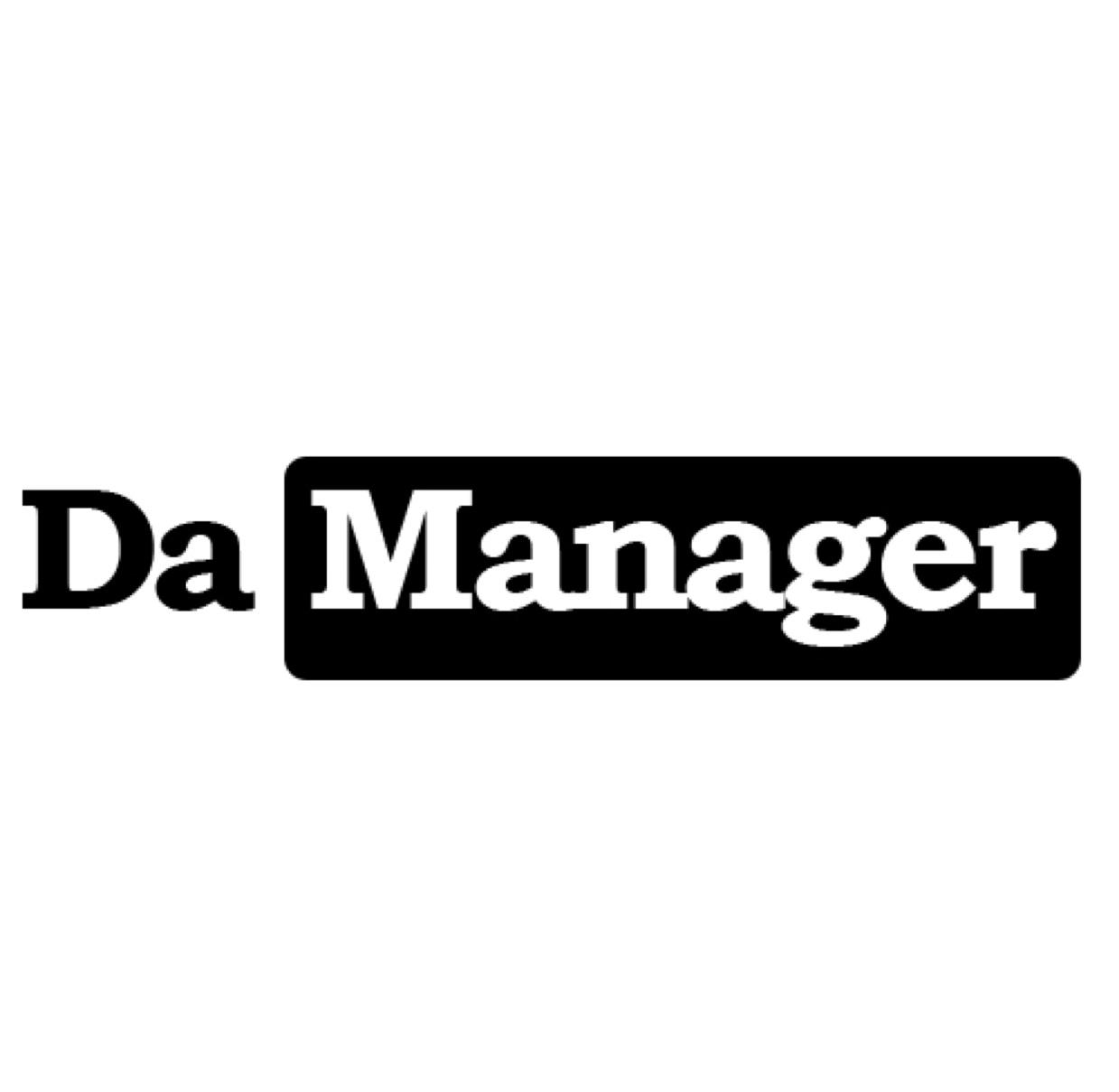 Da Manager avatar picture