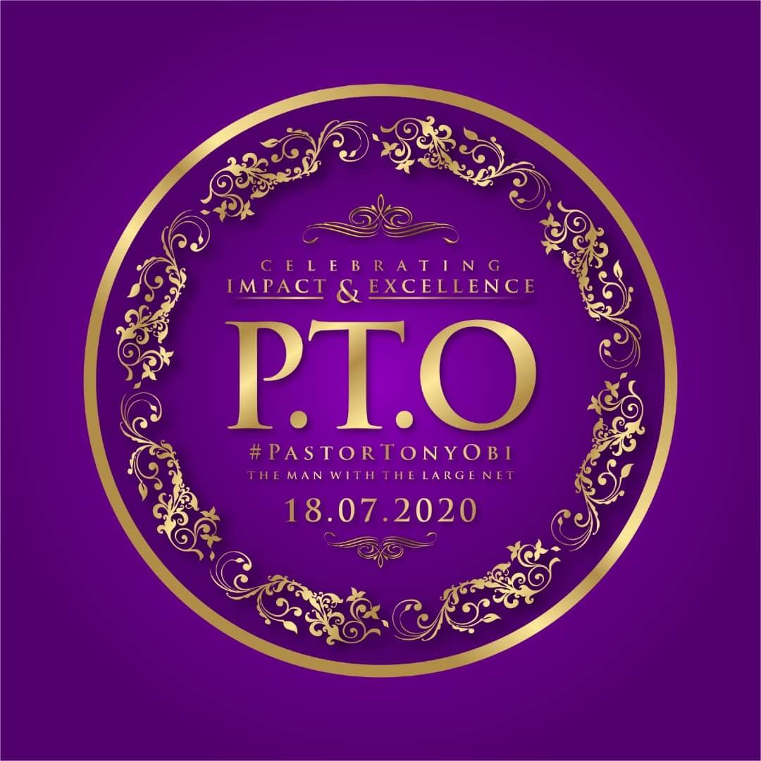 Birthday loading #PTO1807
