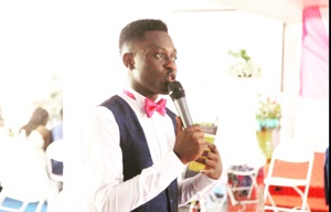 Kwadwo Dankwah Foli avatar picture